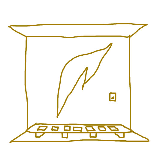In-box_Lef-Over_Dessin (1)